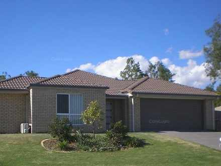7 Burswood Close, Wulkuraka 4305, QLD House Photo