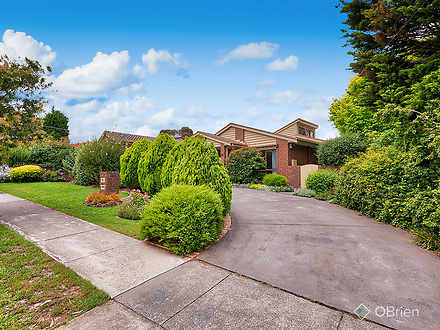 28 Browning Road, Boronia 3155, VIC House Photo