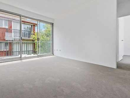 6/28 Gordon Street, Rozelle 2039, NSW Apartment Photo
