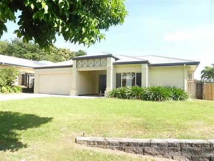 4 Oakblue Drive, Mount Sheridan 4868, QLD House Photo