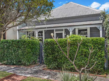 7 Buchanan Street, Hamilton 2303, NSW House Photo