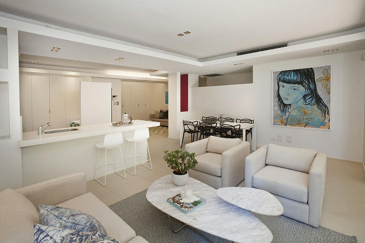 1/85 Yarranabbe Road, Darling Point 2027, NSW Apartment Photo