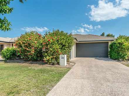 31 Mulgara Court, North Lakes 4509, QLD House Photo