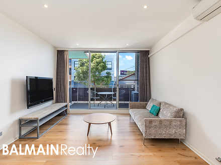 213/43 Terry Street, Rozelle 2039, NSW Apartment Photo
