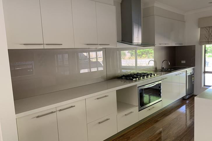54 Campbell Street, Glen Waverley 3150, VIC House Photo