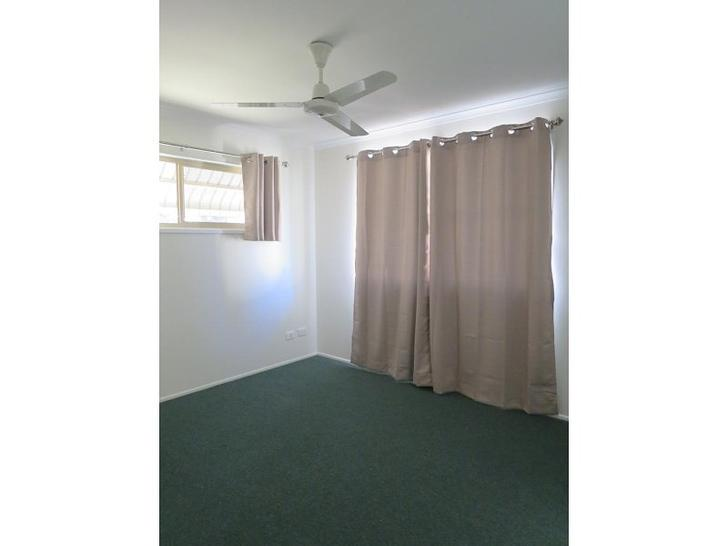 18 Grace Crescent, Slade Point 4740, QLD House Photo