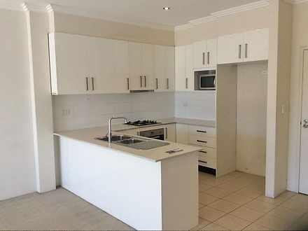 23/4-6 Marlborough Road, Homebush West 2140, NSW Apartment Photo