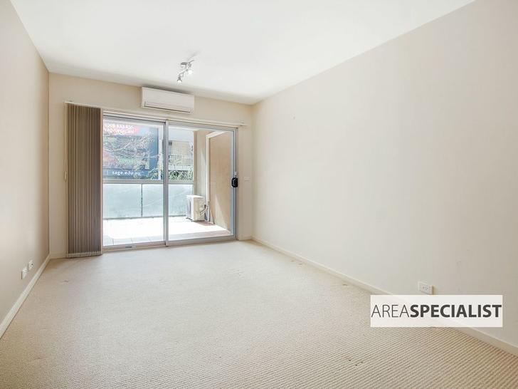 4/82-86 Atherton Road, Oakleigh 3166, VIC Apartment Photo