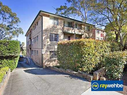 6/535 Church Street, North Parramatta 2151, NSW Unit Photo