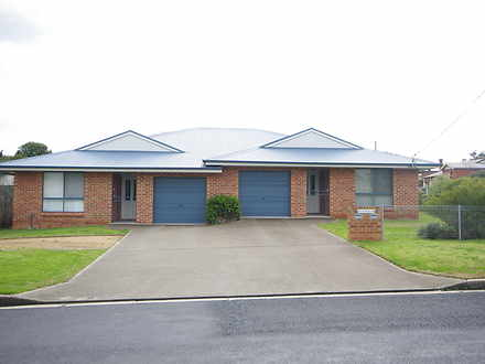 A/58 Darling Avenue, Cowra 2794, NSW House Photo
