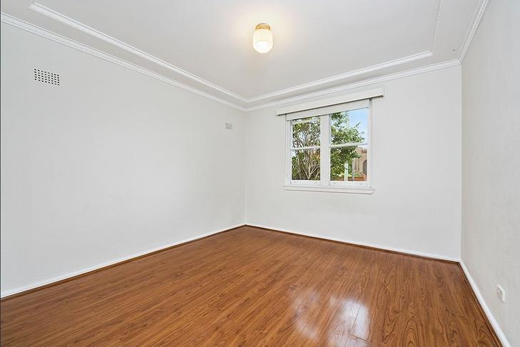 117 William Street, Earlwood 2206, NSW House Photo