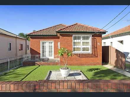46 Margaret Street, Belfield 2191, NSW House Photo