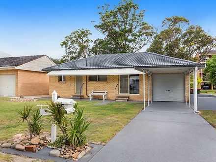 9 Kurrawa Close, Nelson Bay 2315, NSW House Photo