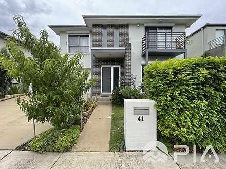41 Raglan Road, Auburn 2144, NSW House Photo