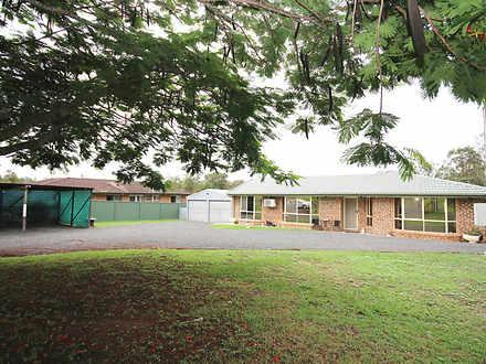 64 Schillings Road, Karrabin 4306, QLD House Photo