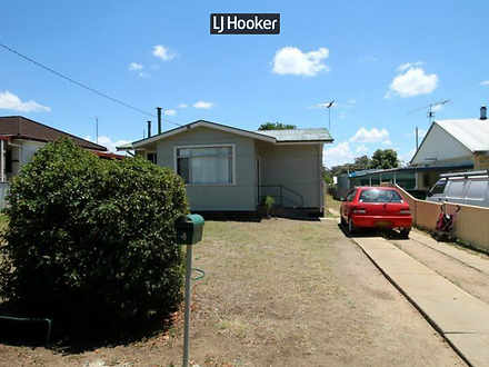 4 Girle Street, Inverell 2360, NSW House Photo