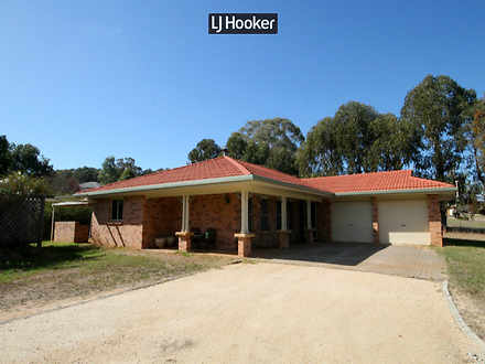 96 Runnymede Drive, Inverell 2360, NSW House Photo