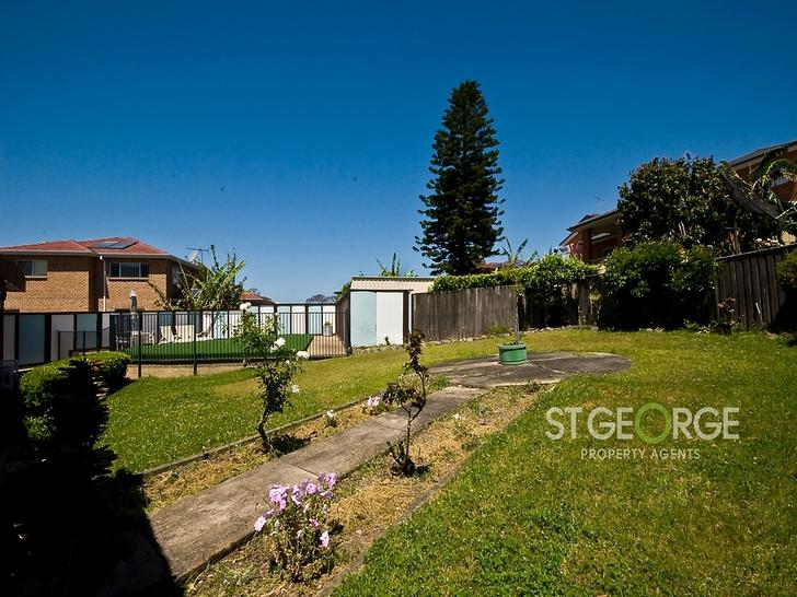 16 Burraneer  Close, Allawah 2218, NSW House Photo