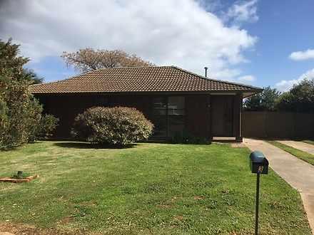 3 Amaroo Court, Smithfield 5114, SA House Photo