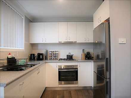 10A Hay Close, St Clair 2759, NSW Villa Photo