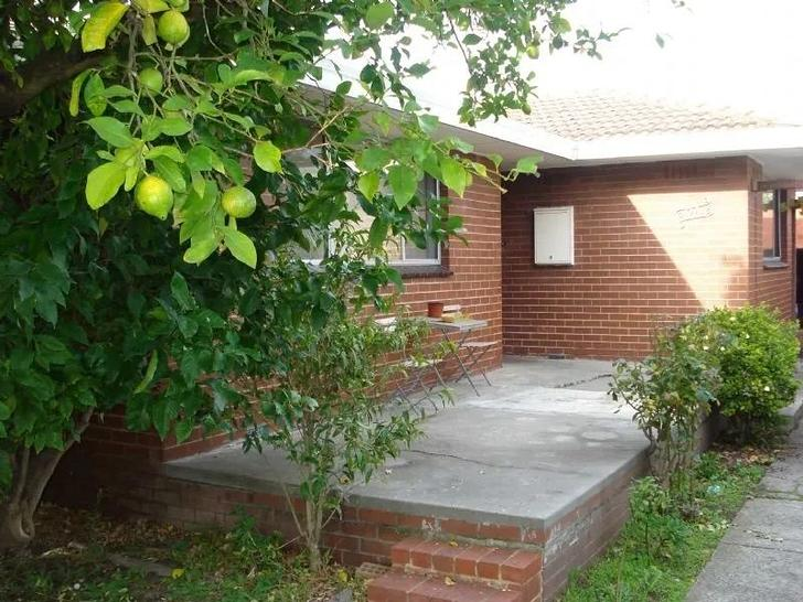 24 Simon Street, Clayton South 3169, VIC House Photo