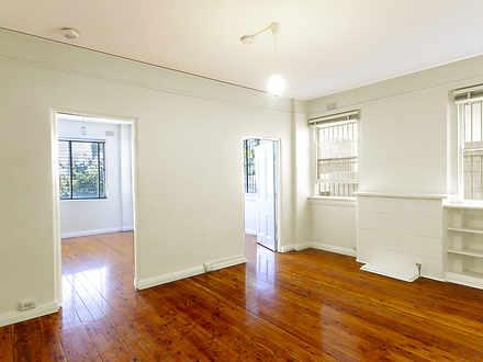 6/44 Bellevue Road, Bellevue Hill 2023, NSW Apartment Photo