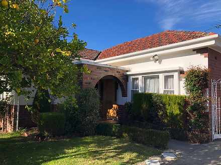 5 Berry Street, Coburg 3058, VIC House Photo