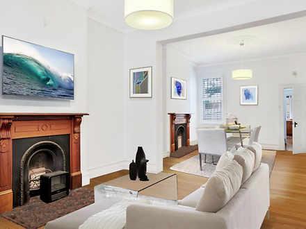 319 Glenmore Road, Paddington 2021, NSW House Photo