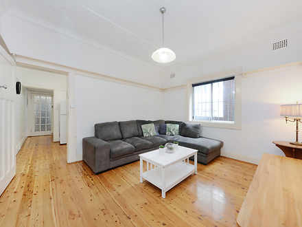 1/21 Bondi Road, Bondi Junction 2022, NSW Apartment Photo