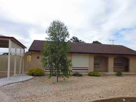 10 Michelmore Street, Whyalla Stuart 5608, SA House Photo