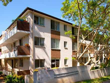 9/23 Koorala Street, Manly Vale 2093, NSW Unit Photo
