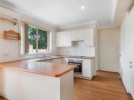 6/11 Mataro Close, Edensor Park 2176, NSW Villa Photo