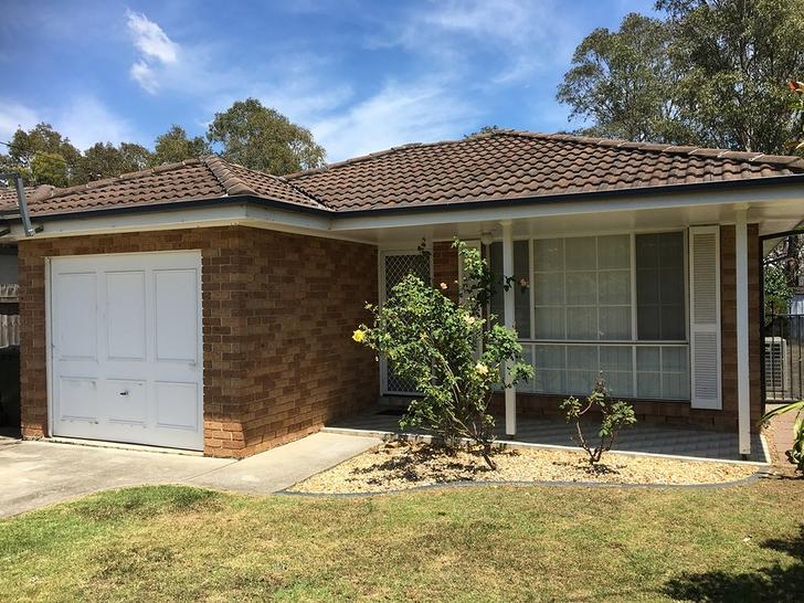 19B Abelia Street, Tahmoor 2573, NSW House Photo