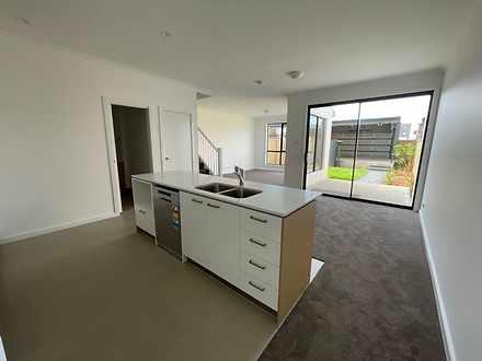 20 Crop Avenue, Austral 2179, NSW House Photo