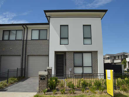 2 Peregrine Street, Marsden Park 2765, NSW Duplex_semi Photo