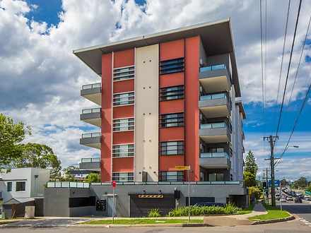 15/5 Lethbridge Street, Penrith 2750, NSW Unit Photo