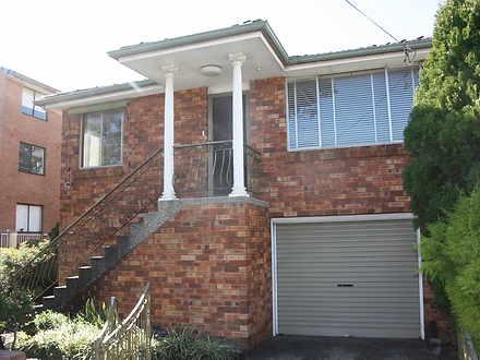 10 Matthews Street, Punchbowl 2196, NSW House Photo