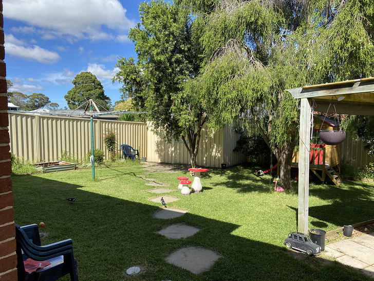 73 Remembrance Drive, Tahmoor 2573, NSW House Photo