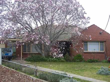 676 Holmwood Cross, Albury 2640, NSW House Photo