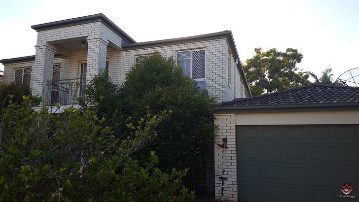 10 Alcheringa Place, Robertson 4109, QLD House Photo