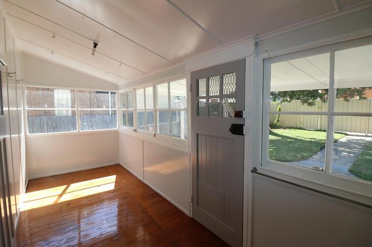30 Gladstone Street, Belmore 2192, NSW House Photo