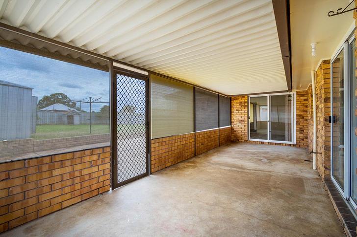 26 Fisher Street, Bellbird 2325, NSW House Photo