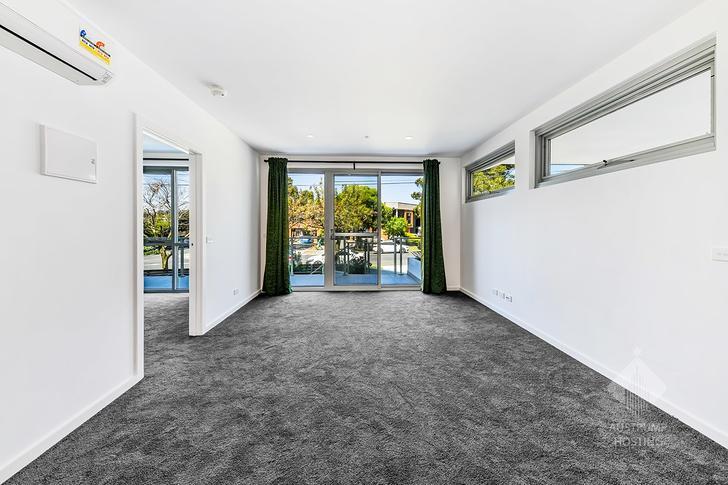 G03/16-18 Dalgety Street, Oakleigh 3166, VIC Apartment Photo