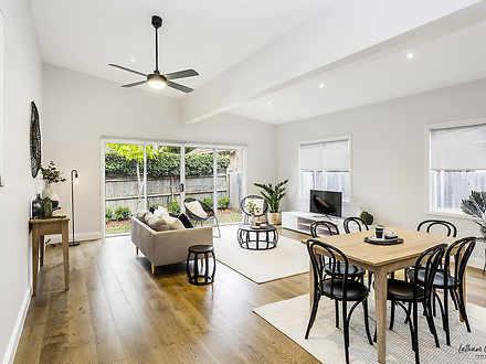 10 Havilah Street, Chatswood 2067, NSW House Photo