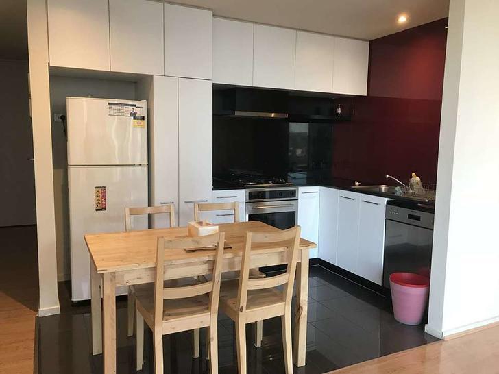 1706/28 Wills Street, Melbourne 3000, VIC Apartment Photo