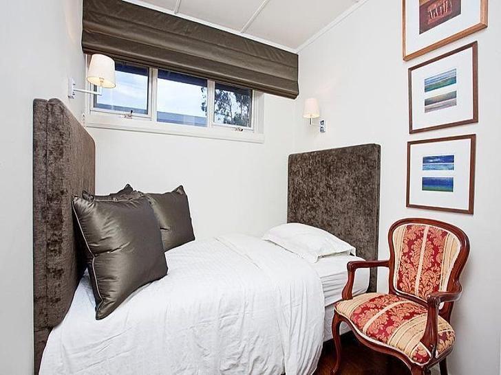 7/52 Grange Road, Toorak 3142, VIC Apartment Photo