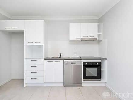 2/14 Cronin Street, Morayfield 4506, QLD House Photo