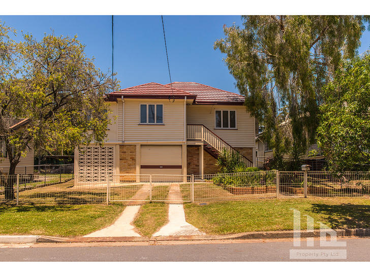 56 Galsworthy Street, Holland Park 4121, QLD House Photo