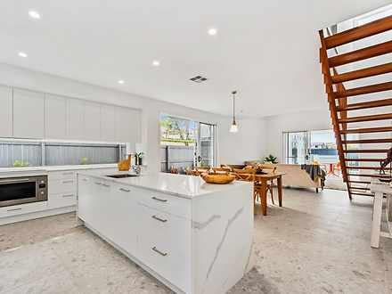 6B Sunrise Avenue, Coolum Beach 4573, QLD Other Photo