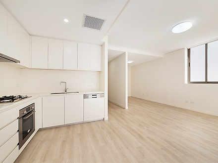 106/88 Bay Street, Botany 2019, NSW Apartment Photo
